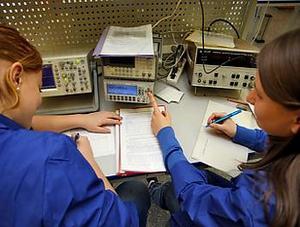 Монтаж, техническое обслуживание и ремонт биотехнических и медицинских аппаратов и систем